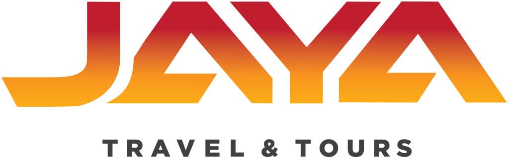 Jaya Travel & Tours