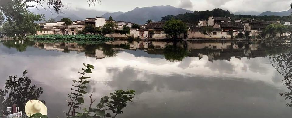 hong-cun-2000417_960_720