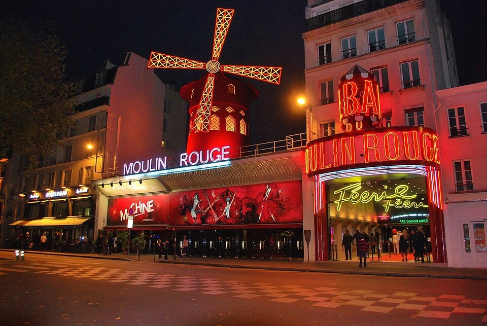 moulin-rouge-1050325_960_720