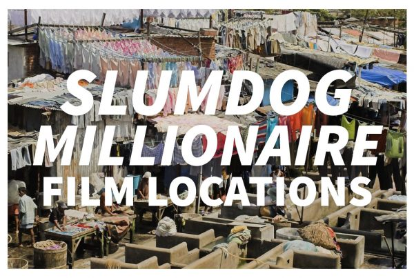 2017-04-14---On-Location---Slumdog-Millionaire-(Blog)