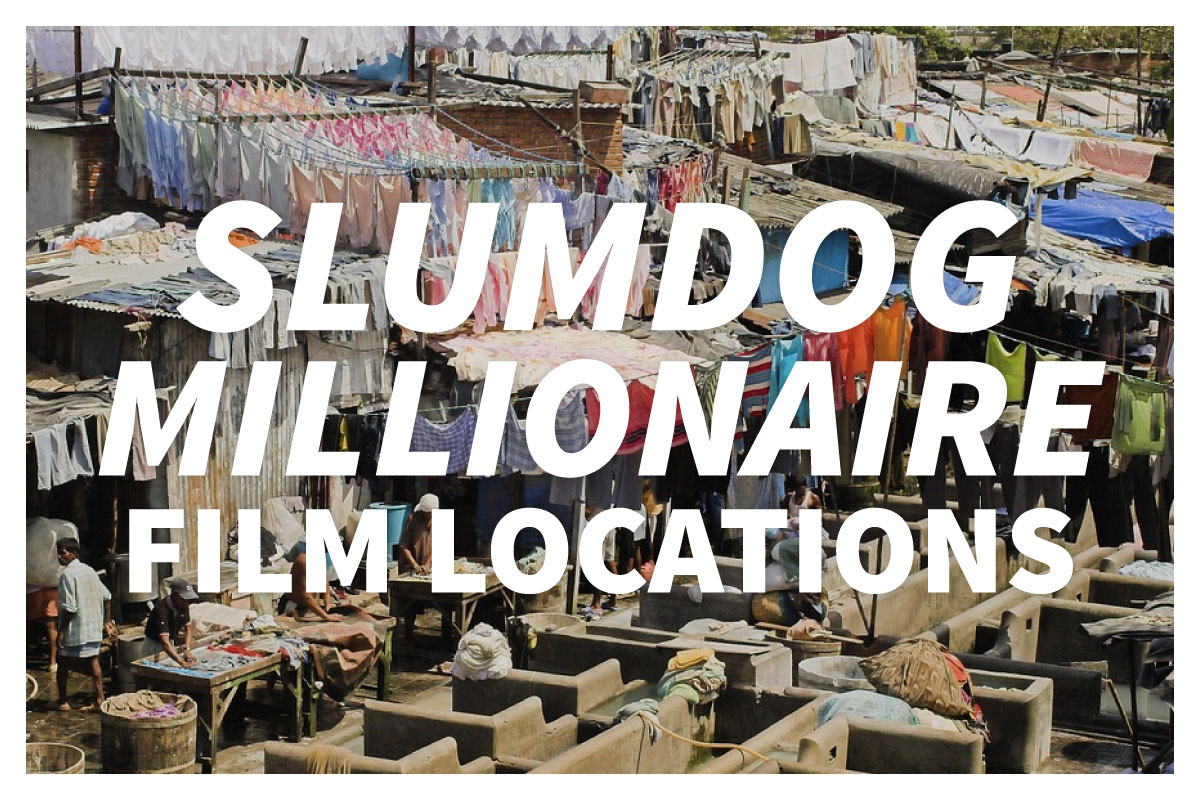 2017-04-14---On-Location---Slumdog-Millionaire-(Blog)