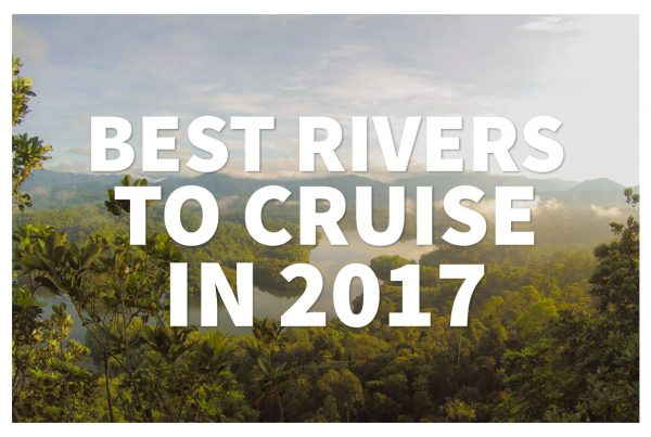 2017-04-21 - Jaya-Blog - River Cruise (Blog)