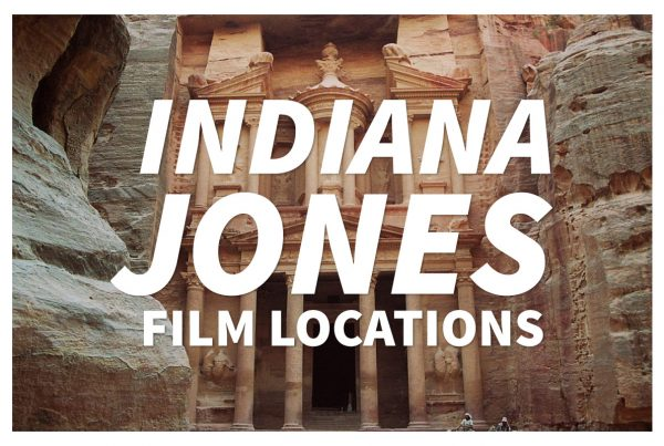 2017-04-25---Jaya-Blog---On-Location---Indiana-Jones-(Blog)
