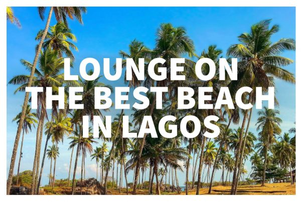 2017-04-27---Free-Friday---Lagos-(Blog)