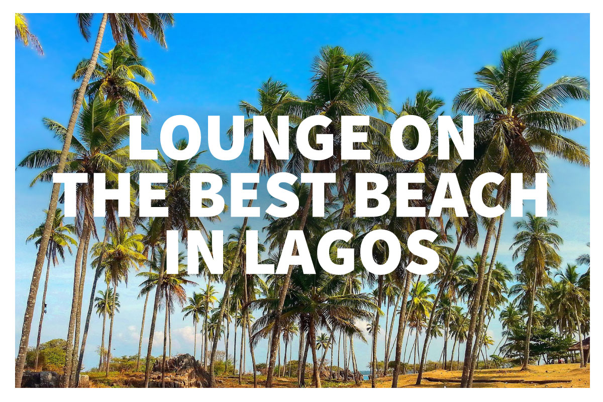 2017-04-27---Free-Friday---Lagos-(Blog)