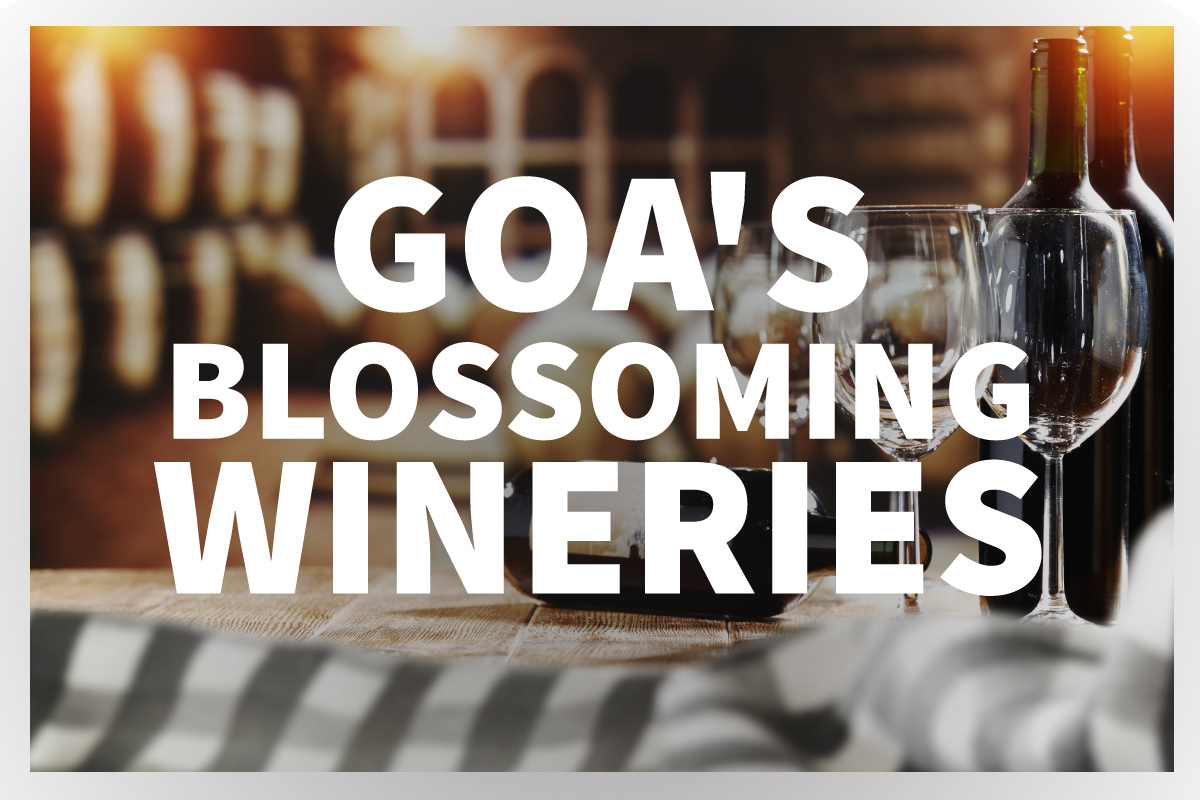 05-10-2017 - Wine Wednesday - Goa (Blog)