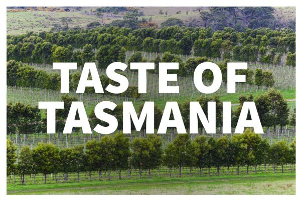 Taste of Tasmania - 4 must-try Tasmanian Wineries