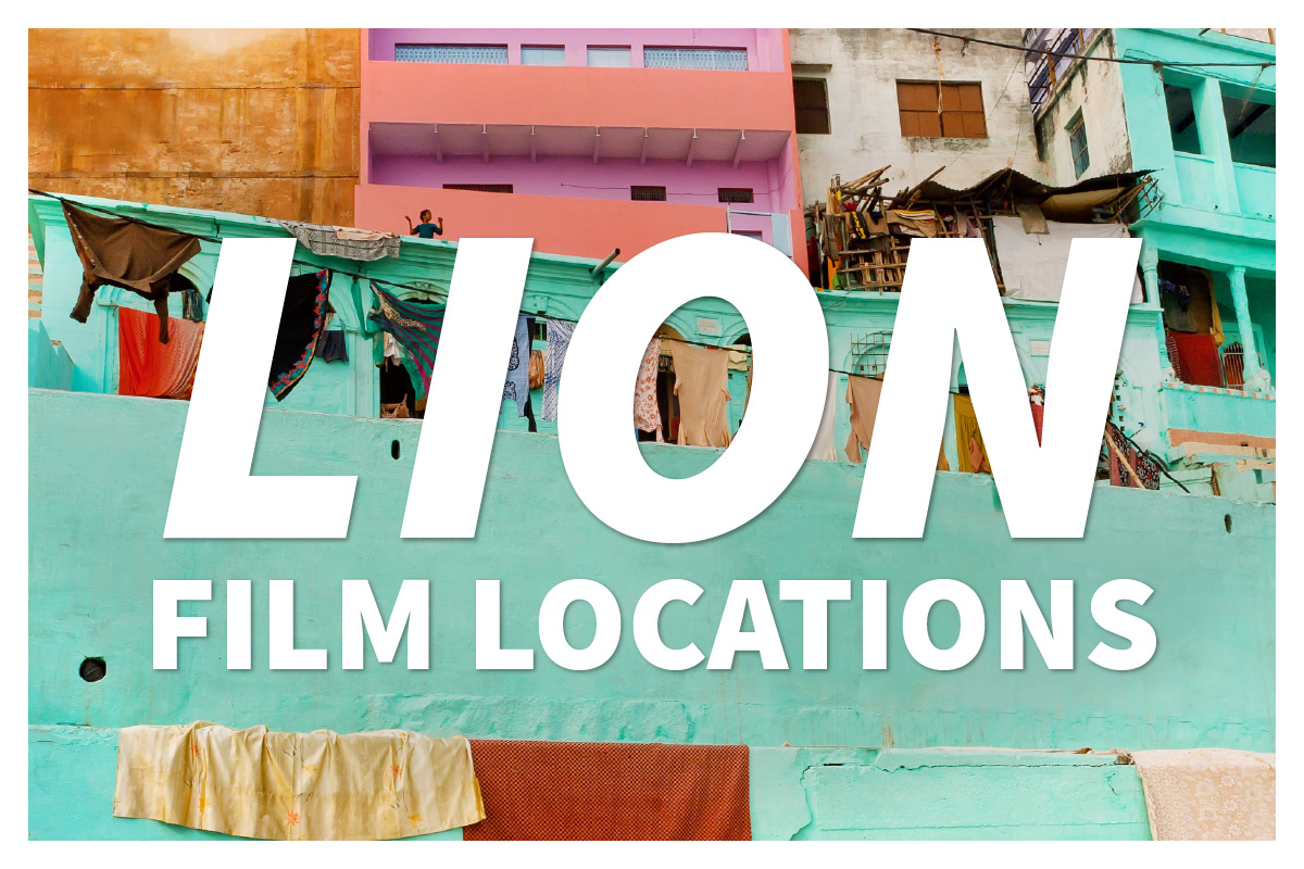 2017-05-12---Jaya-Blog---On-Location-Lion-blog