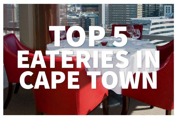 2017-05-17 - Jaya - Blog - Cape Town (Blog)