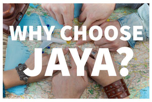 2017-03-31---why-Jaya---blog