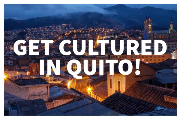 2017-07-07 - Free Friday - Quito (Blog)