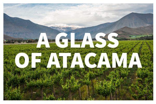 2017-07-19 - Wine Wednesday - Atacama -Jaya (Blog)