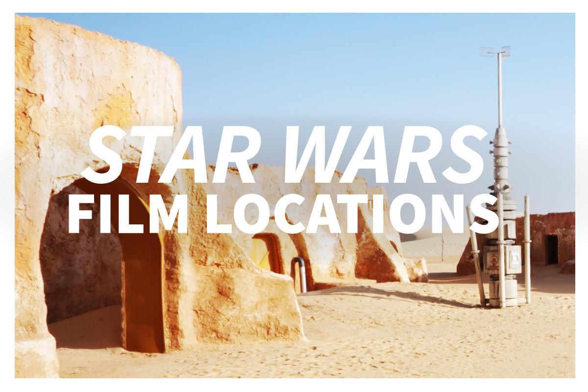 Jaya-Blog-(On-Location)-Star-Wars-(Graphics)-BLOG