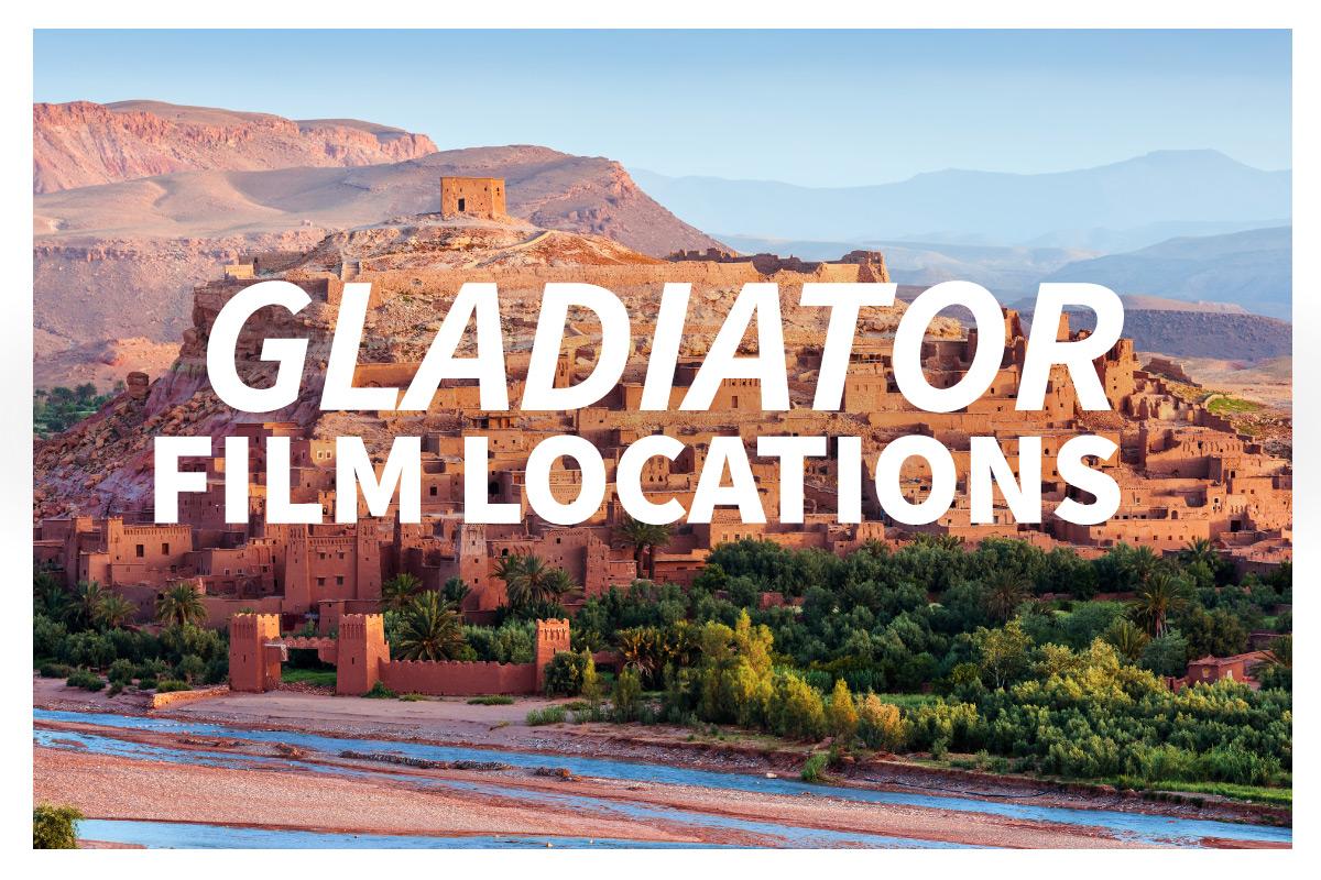2017-09-13 - On Location - Gladiator - Blog 1200x800