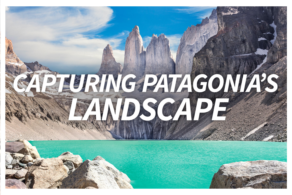2017-09-21-Photogenic-Locations-Patagonia-(blog)