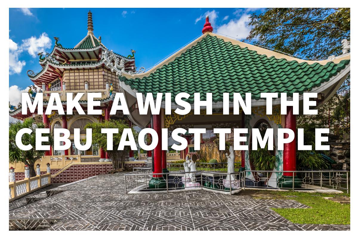 2017-10--20--Free-Friday---Cebu-Taoist-Temple-blog