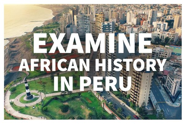 2017-10-27 - Free Friday - National Museum of Afroperuano (Blog)