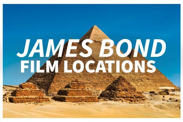2017-11-9-Jaya-Blog-(On-Location)-James-Bond-(Graphics)--Blog