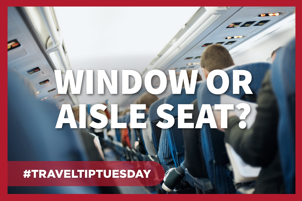 Marvelous Travel Tip Tuesday Best Seat For Plane Travel Jaya Travel Alphanode Cool Chair Designs And Ideas Alphanodeonline